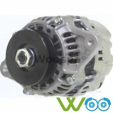 Lichtmaschine 40A Ford 1320 1620 New Holland LX665 L160 L170 1530 1925 2120 3415