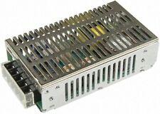 Traco Power 60w Switch Mode Power Supply Unit AC to 24V DC 2.2a Transformer LED