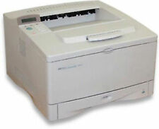 Parallel (IEEE 1284) Large Format Printer
