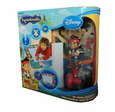 TOMY Jake and the Never Land Pirates Aquadoodle Aquadraw Mat (18 Months+)