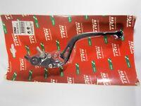TRW Front brake lever for Ducati 749 848 999 1098 1198 Panigale Aprilia RSV RSV4