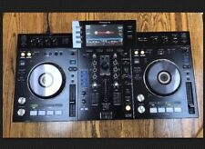 PIONEER XDJ-RX All-in-One DJ Système