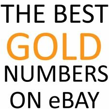 THE BEST GOLD VIP BUSINESS EASY MOBILE PHONE NUMBERS DIAMOND PLATINUM SIM CARD