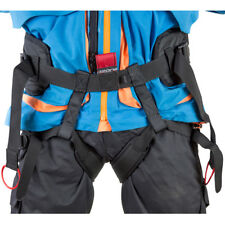 Ozone Connect Backcountry Harness For Land kiting Snowkiting NEW!