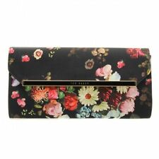 Ted Baker Women's Clutch Bags