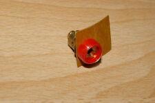 Land Rover Serie Sockel für Inspektionslampe rot am Armaturenbrett 579121