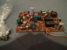 Marantz 2220 Stereo Receiver Parting Out MPX Stereo Decoder Board YD2867003-2