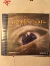 The Nomad Soul - Omikron (Sega Dreamcast, 2000)