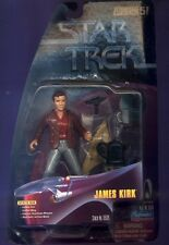 Original Star Trek - James Kirk - Episode The city on the edge of forever NEW