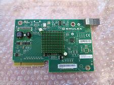 FUJITSU PY FC mezz CARD 8 GB 2 uscite MC-FC82E D2865-A100 A3C40098390 FC82E