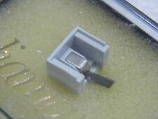 diamant-saphir Ersatz- für Onkyo DN15 ~ ref 04002D