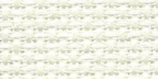 14 Count AIDA Charles Craft Cross Stitch Fabric GOLD STANDARD 15 x 18 CHOOSE!