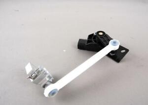 GENUINE OEM Level Sensor With Poles Left Front AUDI ALLROAD QUATTRO 4Z7941285C