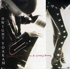 DWIGHT YOAKAM BUENAS NOCHES FROM A LONELY ROOM CD NEW