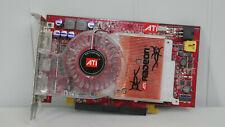 ATI Radeon X850 XT PE (Platinum Edition) 256MB GDDR3 SDRAM PCI Express x16