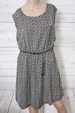 s.Oliver Damenkleider günstig kaufen   eBay 3b49483ce2
