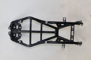 Ducati 1098S 1098 848 1198 Rear Subframe Assembly Support Frame 47011902A