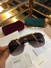 GUCCI 4251/S C1 Sunglasses