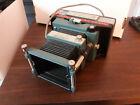 Tektronix C30 Oscilloscope Camera