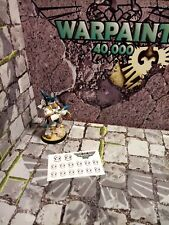 Ork. Warhammer 40k. Mini stickers sheet. Vehicle stickers