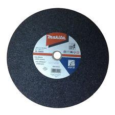 Makita A30r BF Metal Cutting Disc 355mm