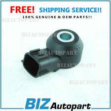 OEM GENUINE KNOCK (DETONATION) SENSOR for 00-10 NISSAN INFINITI 23460-23900