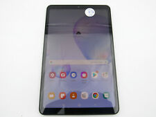 "Samsung Galaxy Tab A 8.4"" T307U T-Mobile 32GB Clean IMEI Great Condition -GJ385"