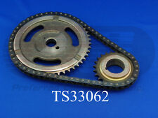 Preferred Components TS33062 Timing Chain