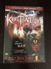 Kottentail (DVD, 2006)