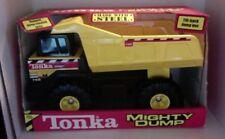 Tonka Mighty Dump 768