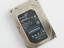 SEAGATE Barracuda ST1000DM003 HD Sata3 3,5'' 1000GB 1TB 7200rpm Cache 64MB