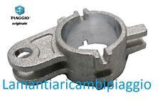 177507 LEVETTA PULEGGIA COMANDO GAS ACCELERATORE ORIGINALE PIAGGIO APE TM 703