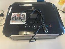 L👀K Epson Artisan 700 Wi-Fi