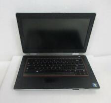 Dell Latitude E6420 Win10 Pro Core i5-2540M @ 2.6GHz 8GB 500GB HDD Laptop (H091)
