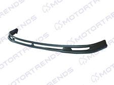 Hyundai Tiburon 02-05 M2 style ABS plastic front bumper lip