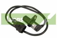 BMW 5 SERIES CAMSHAFT POSITION SENSOR NEW SEB401