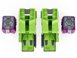 DNA Designs DK-23 Scorponok Upgrade Kit IN STOCK IN USA NOW!