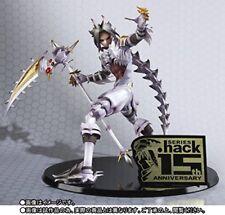 Figuarts Zero .hack/Figuarts Haseo 3rd Form White Limited .hack/G.U. last reco