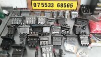 Kubota  yanmar  perkins mitsubishi  injection pumps reconditioning service.
