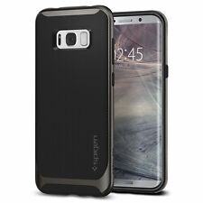 Samsung Galaxy S8 Handyhülle Case Hülle Cover Schutzhülle - Neo Hybrid