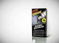 MotorUP Xtreme Motorbehandlung 240ml - NEU!