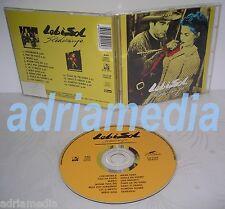 Leb i sol CD sledovanje album 1982 vlatko stefanovski Makedonija macedonien Hit
