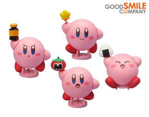 Kirby Corocoroid Mini Figur BLIND BOX Nintendo Kawaii Cute Original Japan NEU