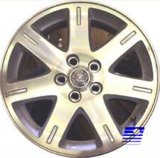 "17"" Chrysler 300 Aluminum Wheel 05-08  2242A"
