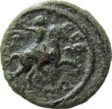 Roma Antiga: Províncias (100 a 400 DC)
