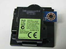 Adaptateur BT BLUETOOTH POUR TV LED Samsung WIBT40A BN96-30218B