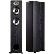 Home Theatre Speakers Awesome Tower & Centre Speaker set- Polk Audio