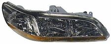 for 1998 - 2000 passenger side Honda Accord Front Headlight Assembly Replacement