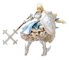 ALTER Shining Wind CLALACLAN PHILIAS Armor Ver 1/8 PVC Figure NEW from Japan F/S