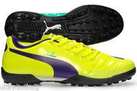 Puma evoPower 4 TT Astro Turf Trainers Shoes